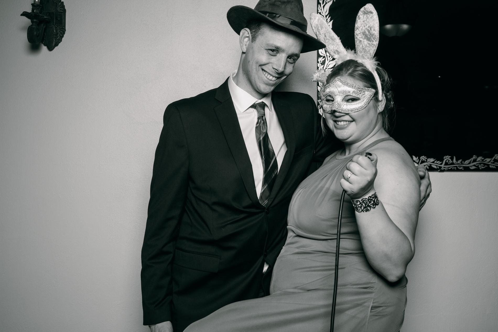 Lauren-Ben-Wedding-Photo-Bbooth-Black-Rock-Fire-Hall-22.jpg