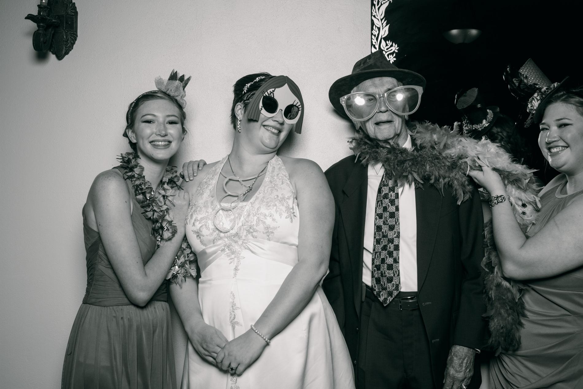 Lauren-Ben-Wedding-Photo-Bbooth-Black-Rock-Fire-Hall-21.jpg
