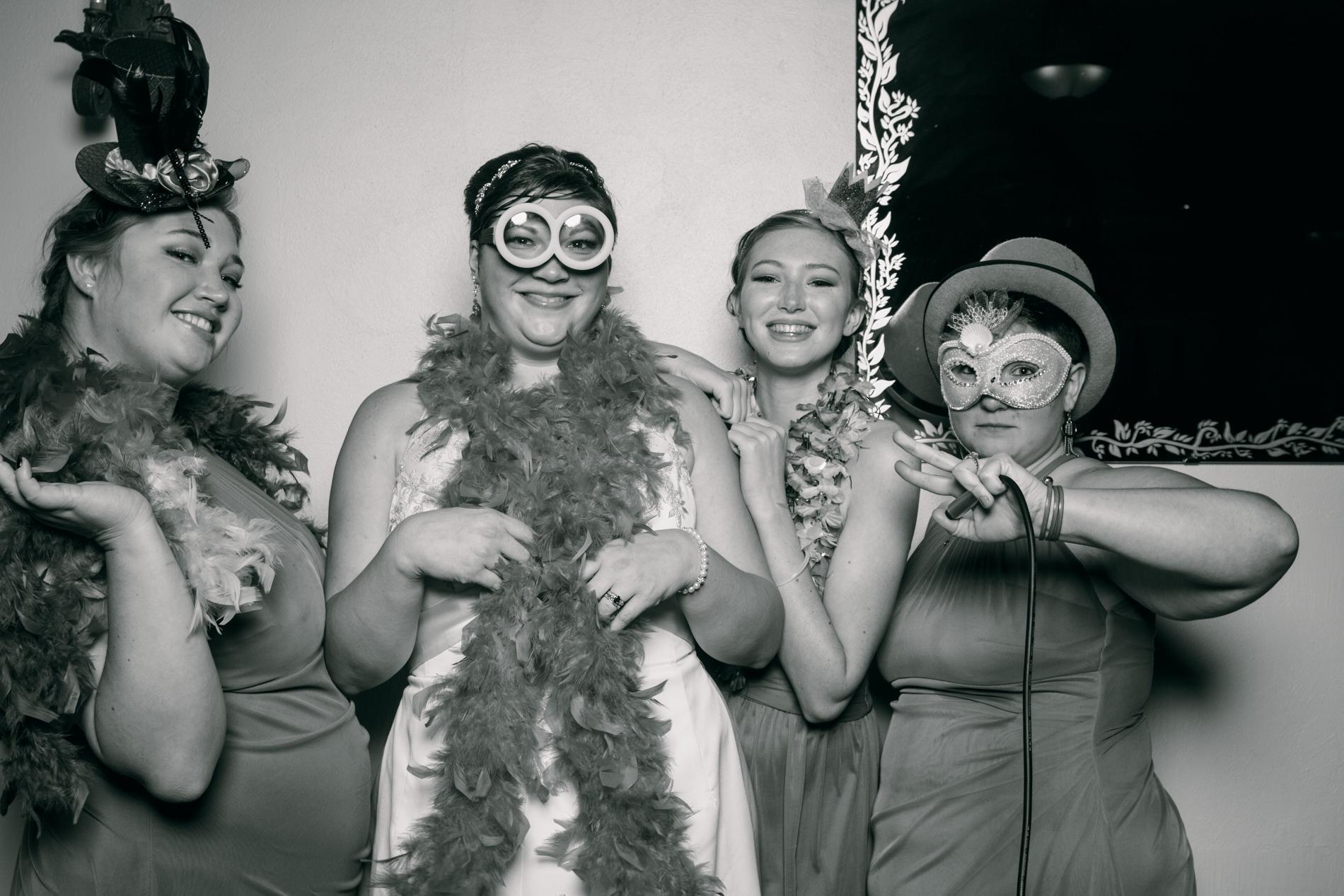 Lauren-Ben-Wedding-Photo-Bbooth-Black-Rock-Fire-Hall-20.jpg