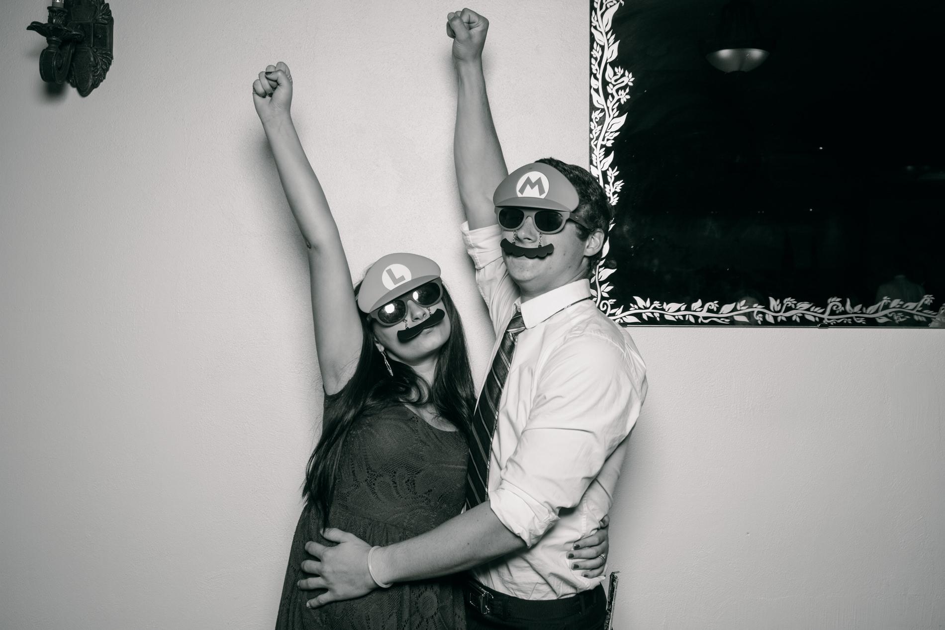 Lauren-Ben-Wedding-Photo-Bbooth-Black-Rock-Fire-Hall-10.jpg