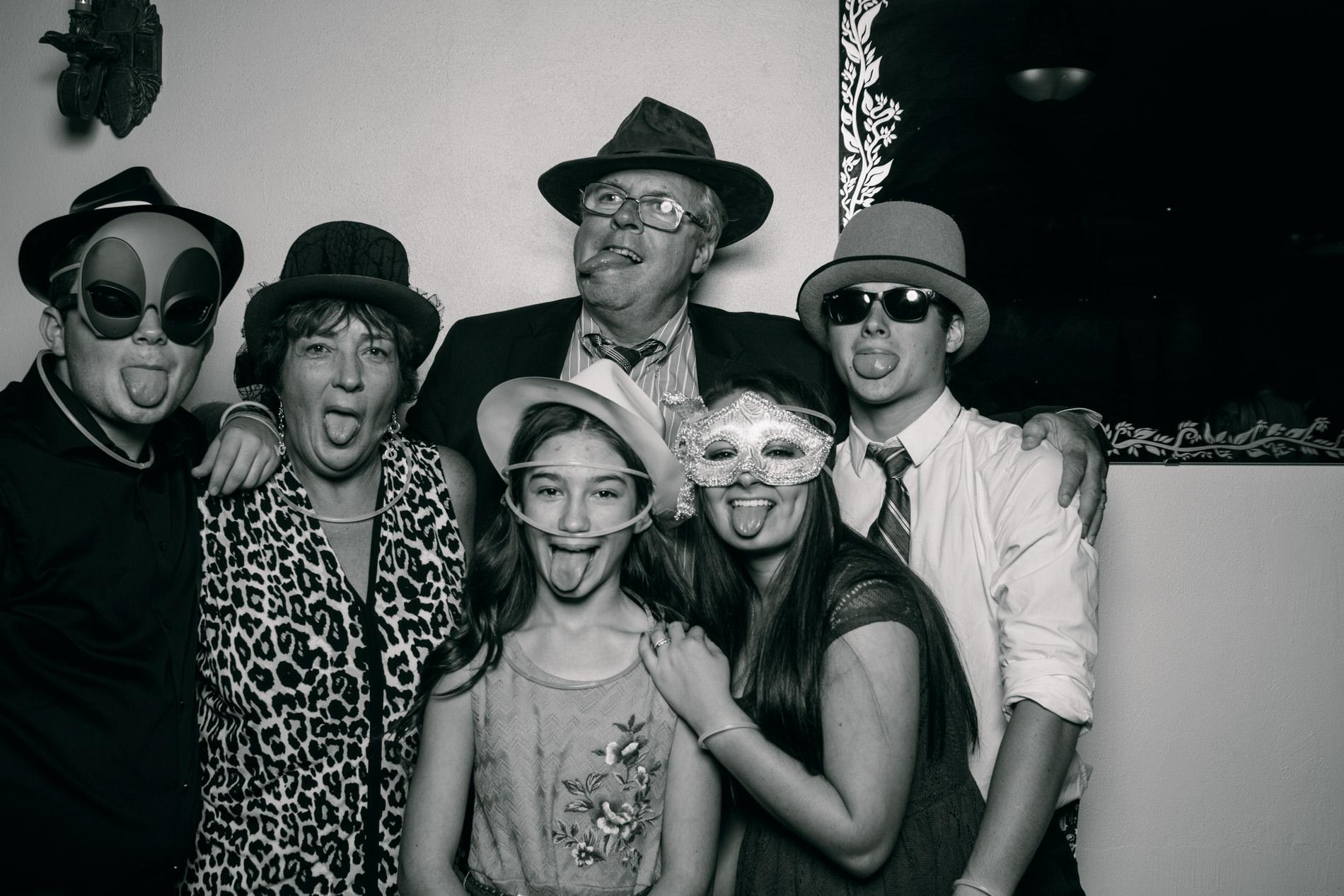 Lauren-Ben-Wedding-Photo-Bbooth-Black-Rock-Fire-Hall-9.jpg