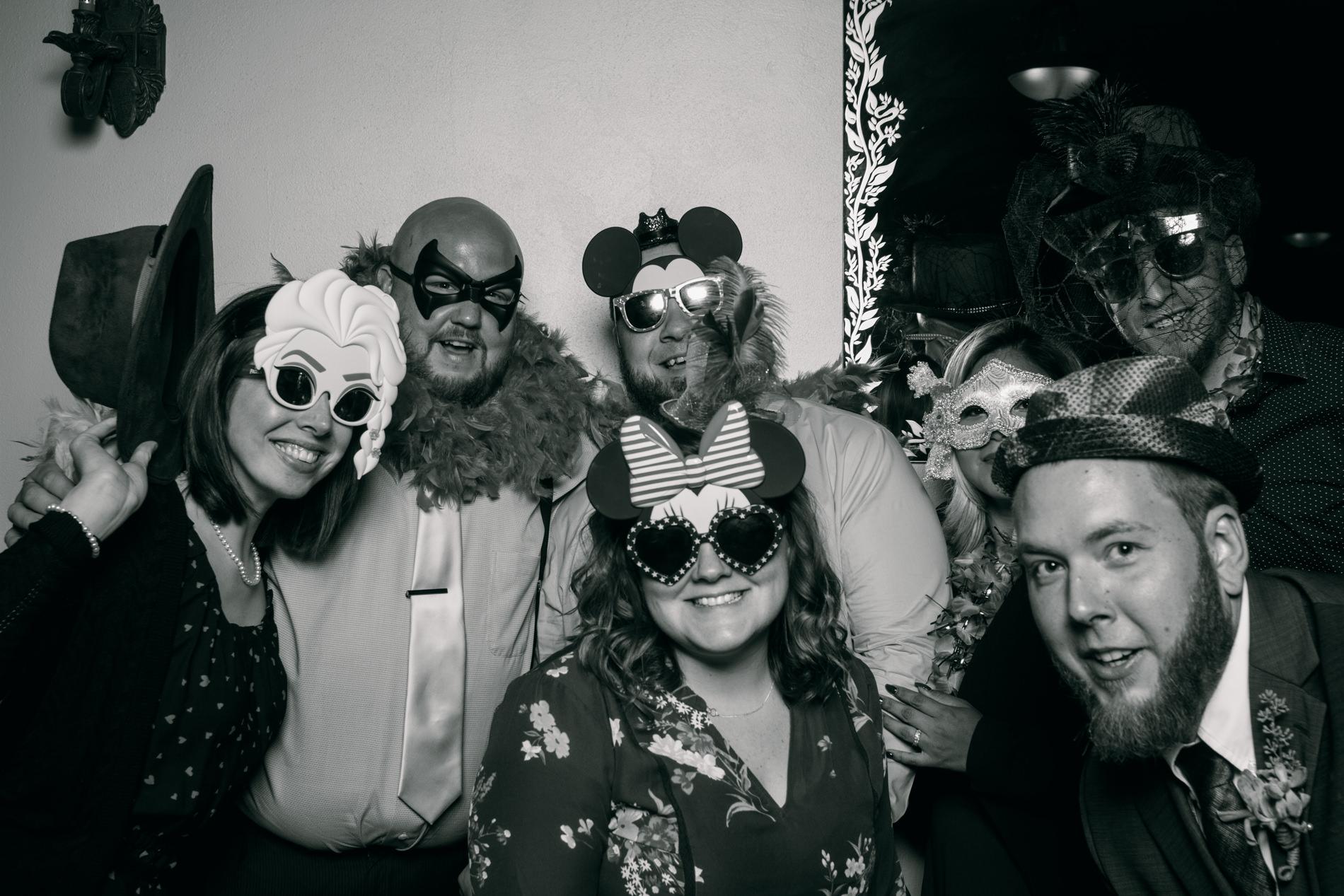 Lauren-Ben-Wedding-Photo-Bbooth-Black-Rock-Fire-Hall-5.jpg