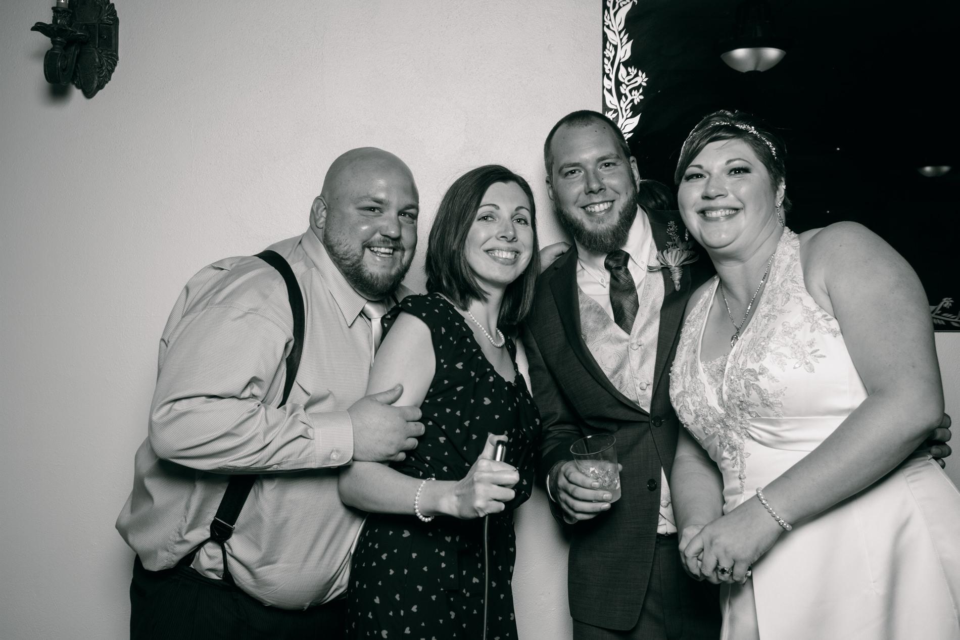 Lauren-Ben-Wedding-Photo-Bbooth-Black-Rock-Fire-Hall-2.jpg