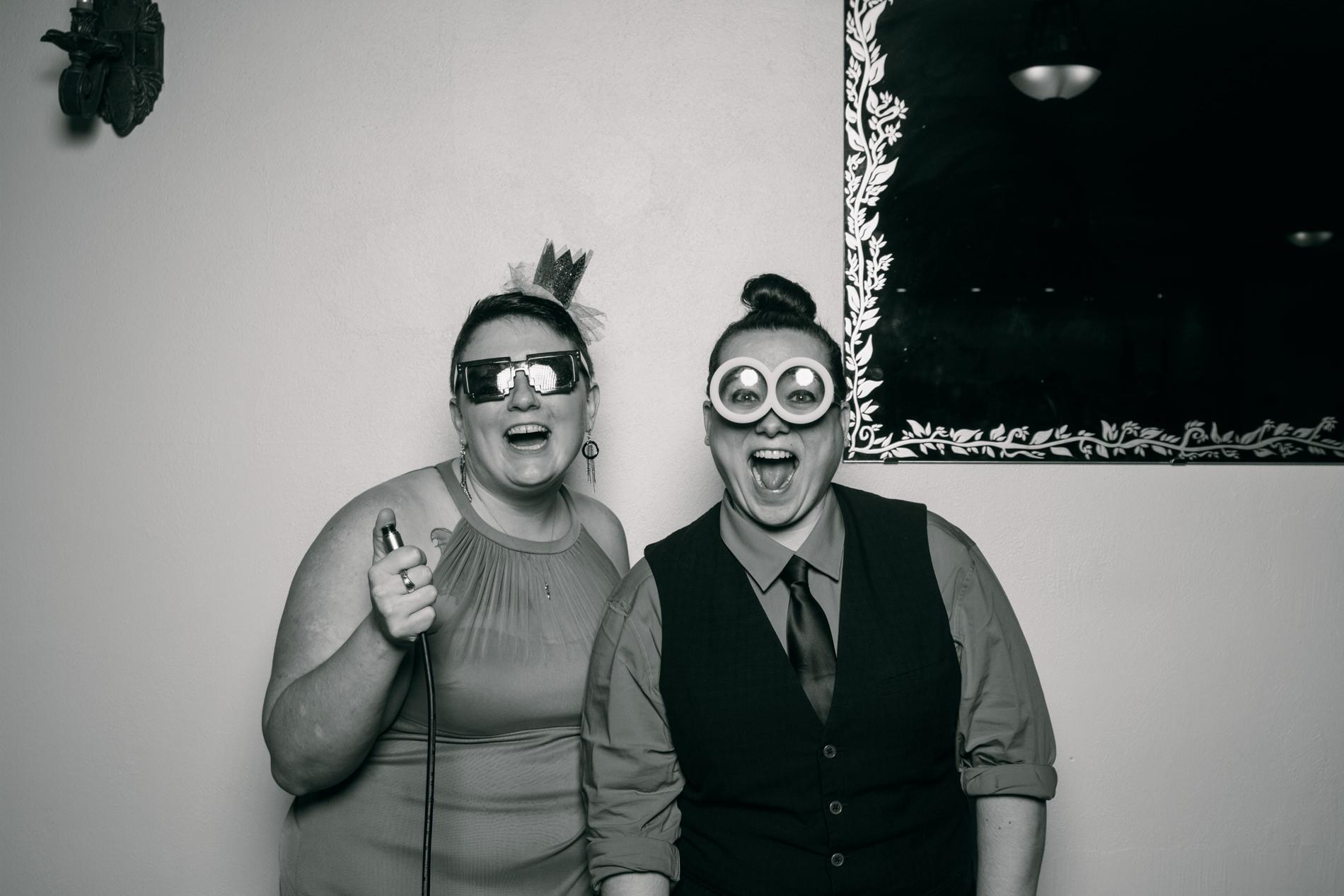 Lauren-Ben-Wedding-Photo-Bbooth-Black-Rock-Fire-Hall-1.jpg
