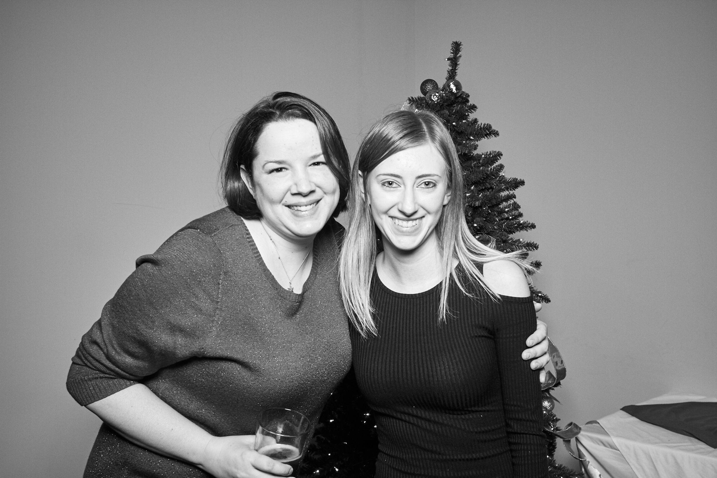 Limerick-Holiday-Party-2018_4.jpg