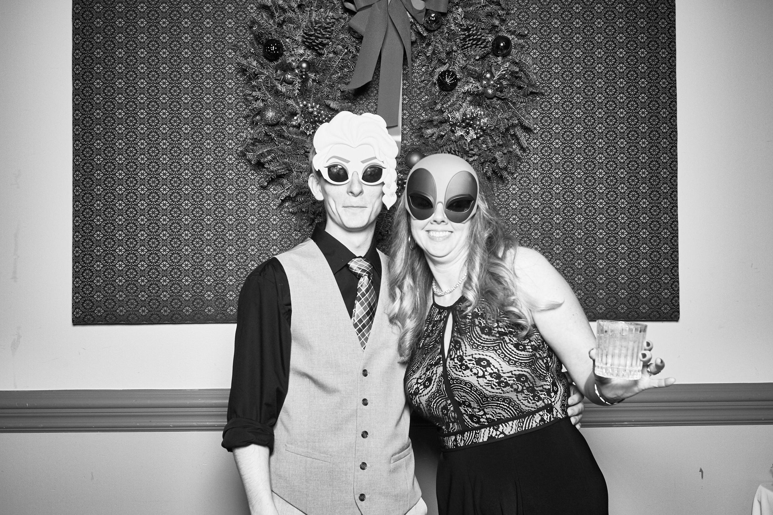 Alexa-James-Wedding-Photo-Booth977.jpg