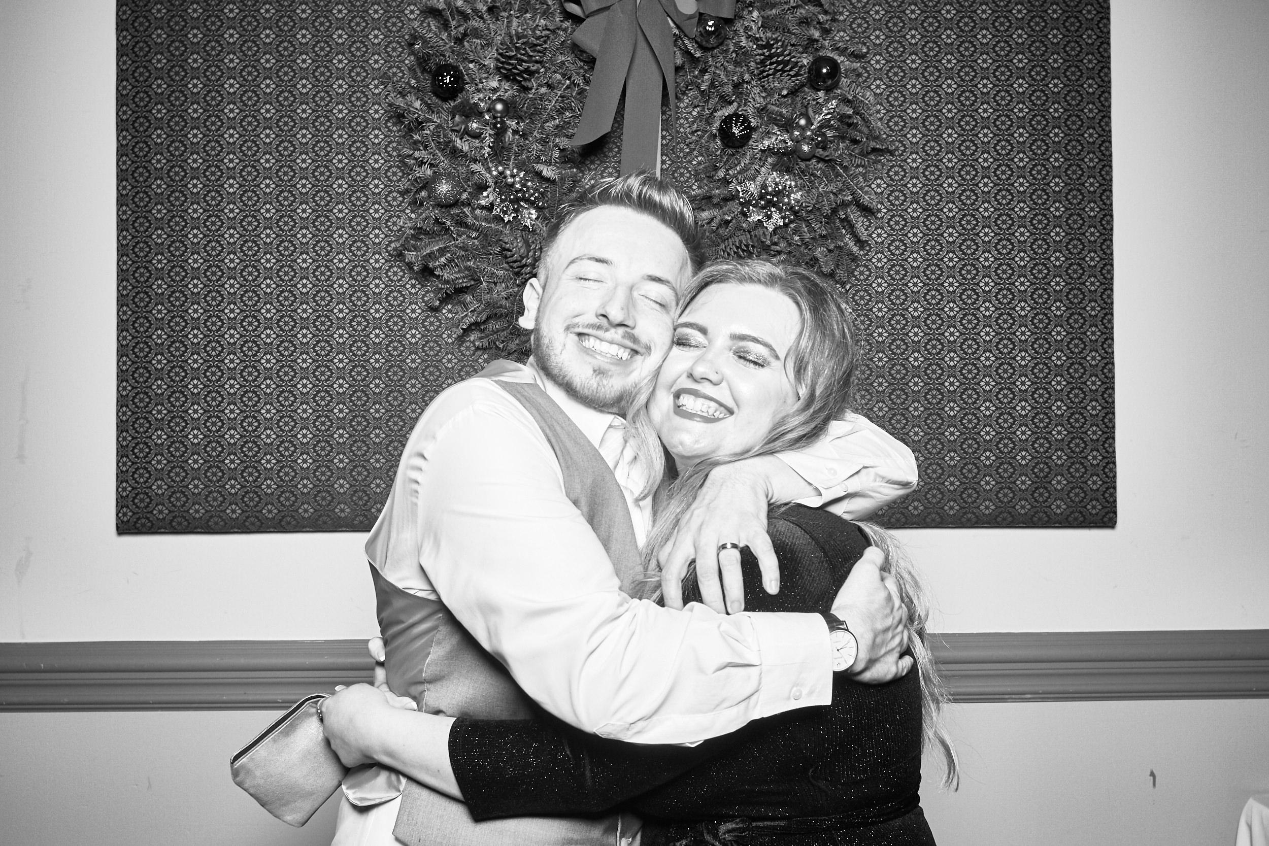 Alexa-James-Wedding-Photo-Booth992.jpg