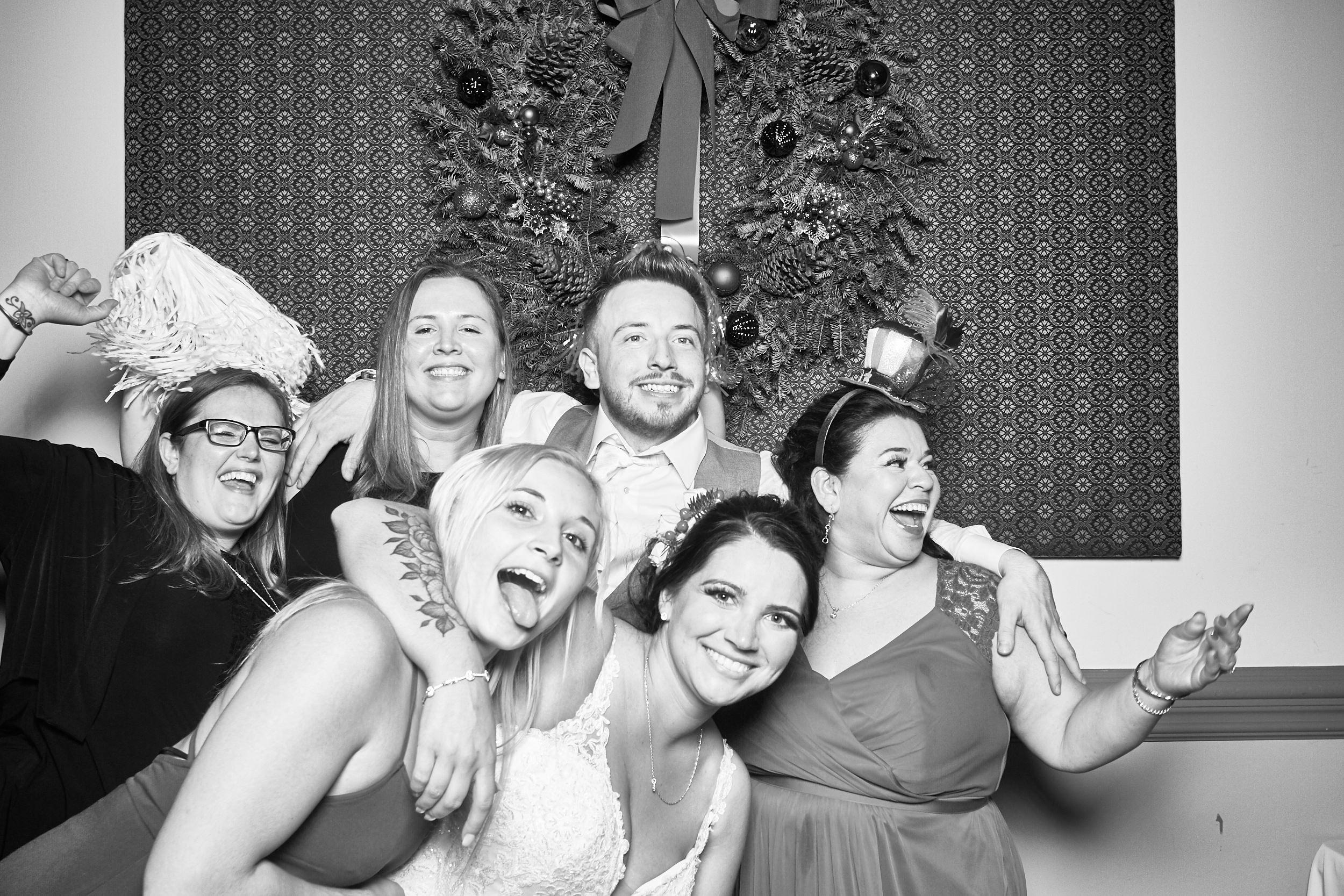 Alexa-James-Wedding-Photo-Booth993.jpg