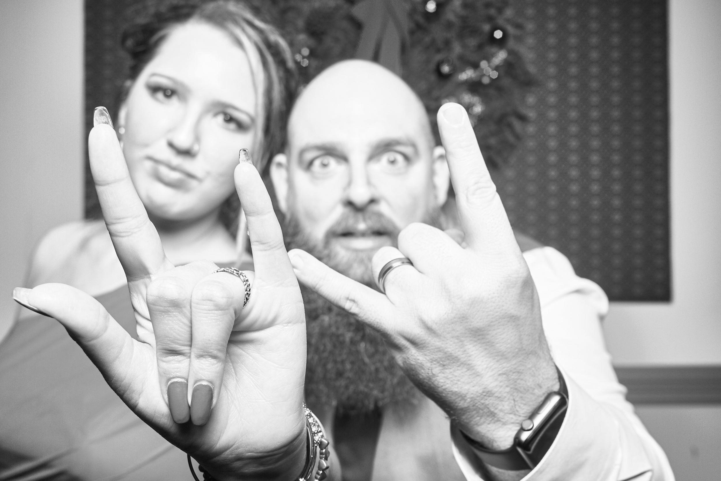 Alexa-James-Wedding-Photo-Booth1001.jpg