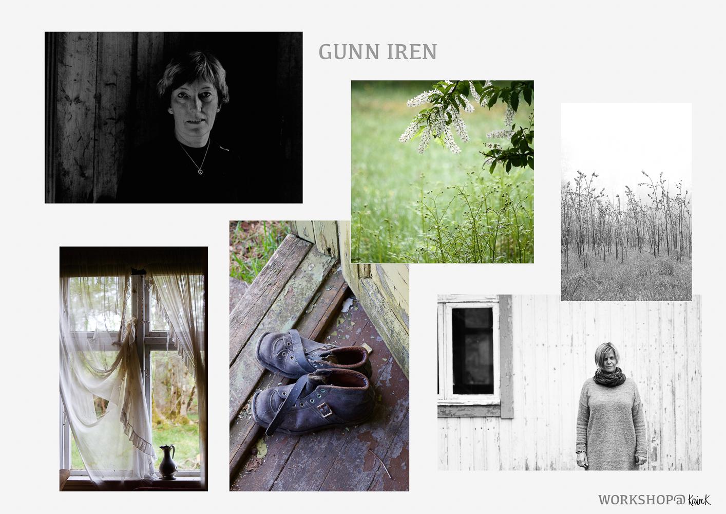 Gunn_utvalgte-imp.jpg