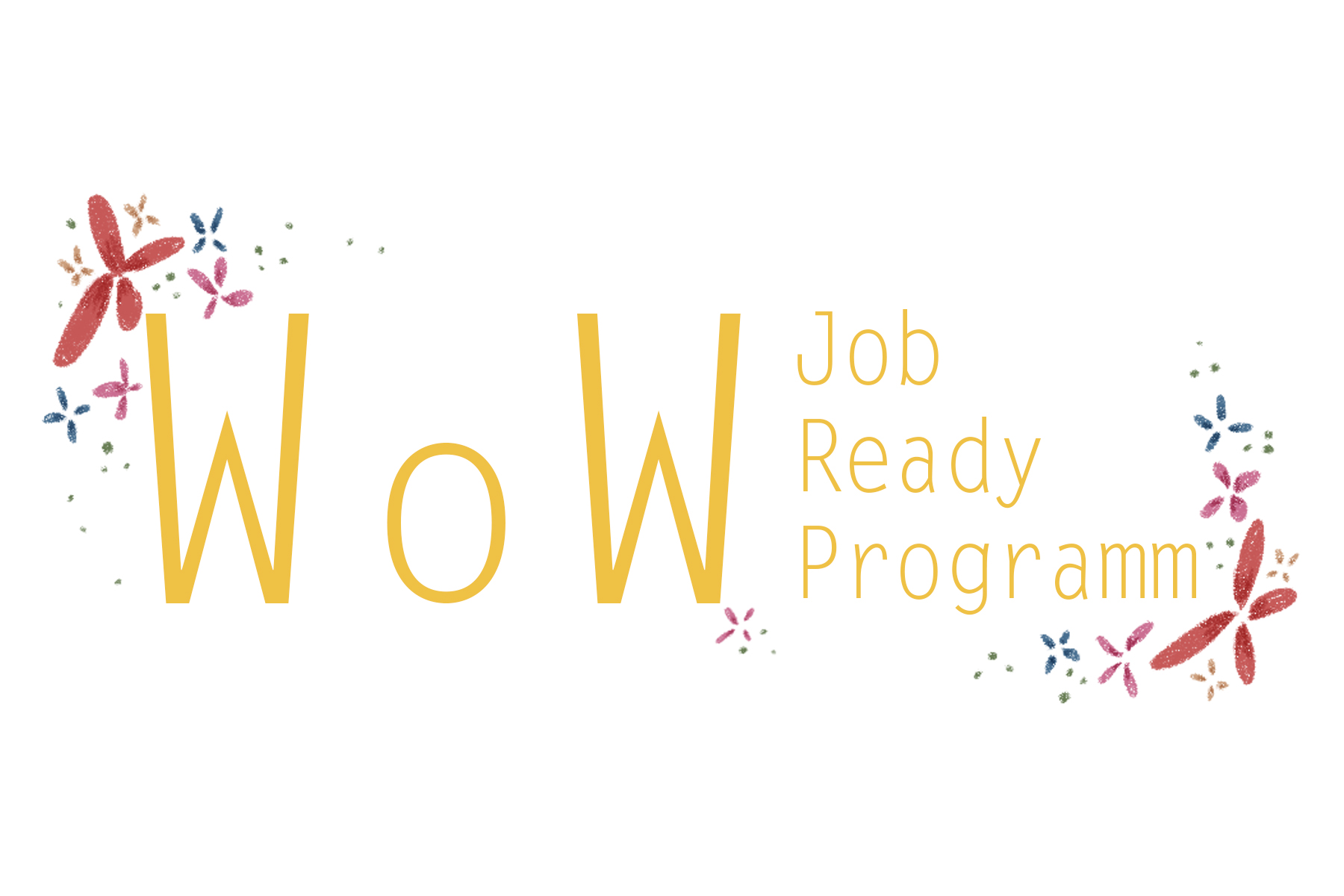 JobReadyProgramm Logo.jpg