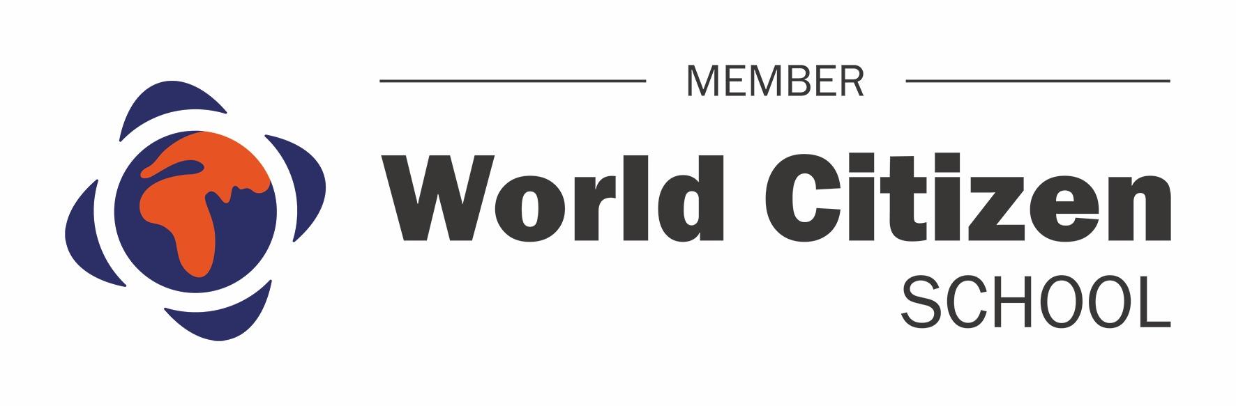 WCS_Mitgliedslogo_4C.jpg