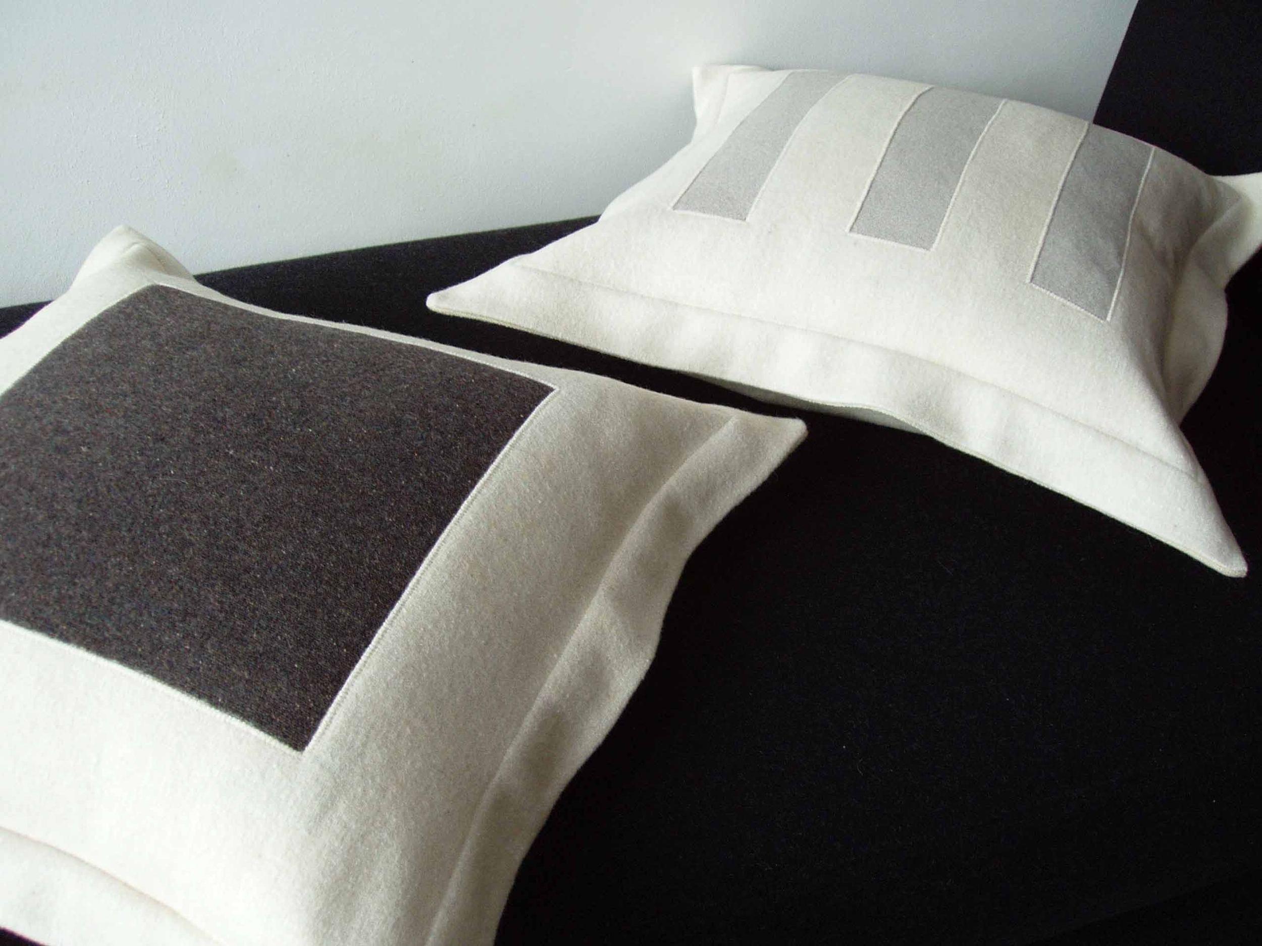 wool cushions.jpg