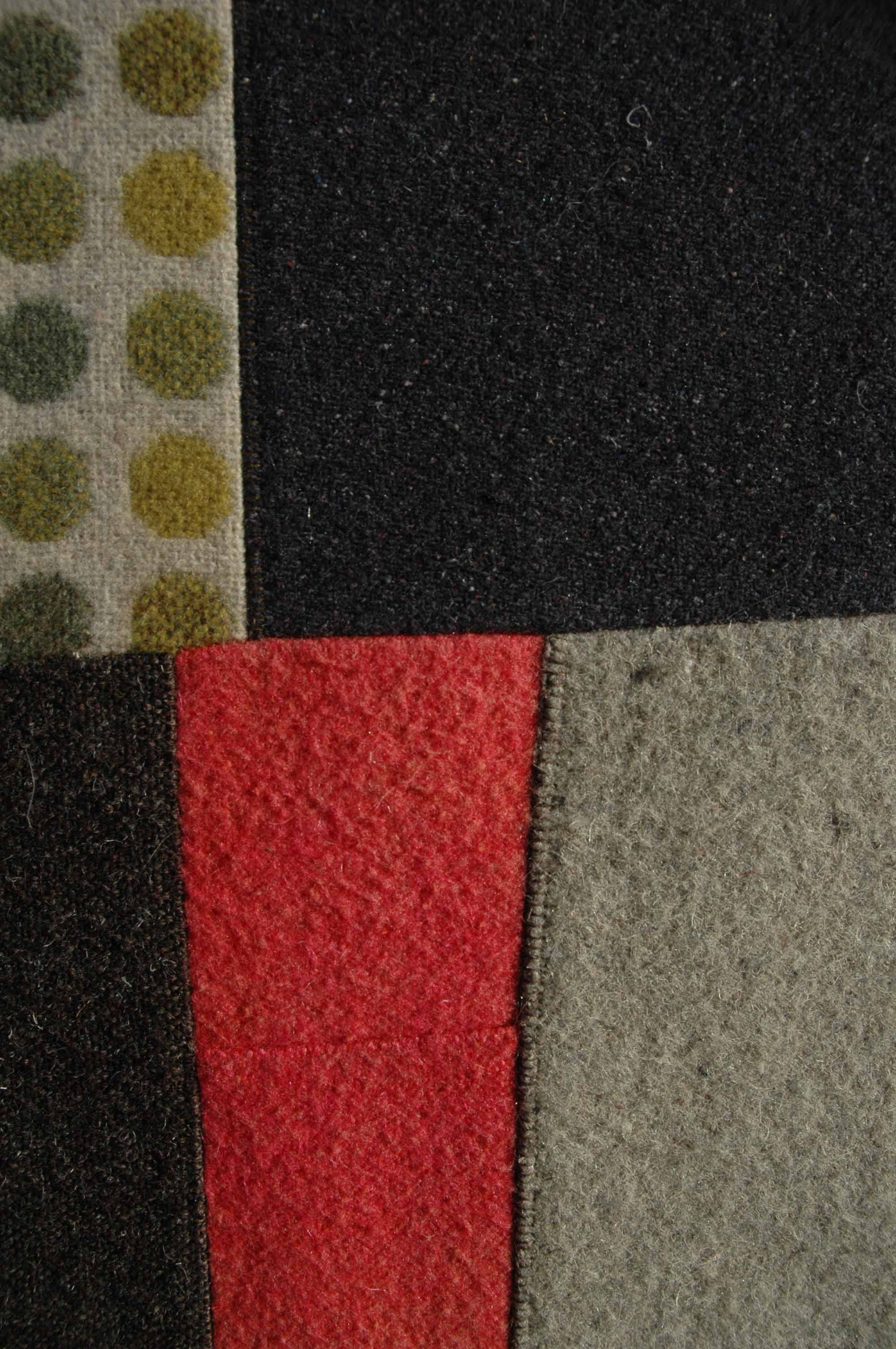 wool piece detail-2.jpg