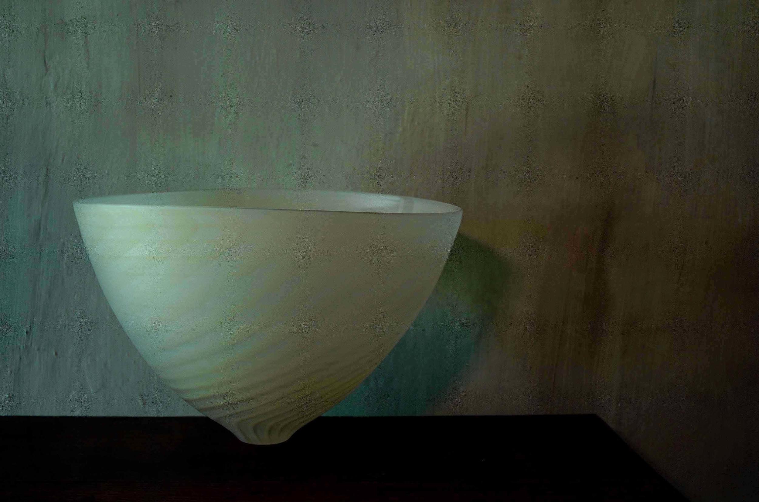 White Wing Bowl.jpg