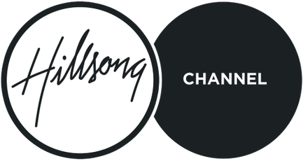 Hillsong_Channel_Logo.png