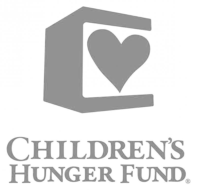 CHF_Logo_square_301U-020818-155850.jpg