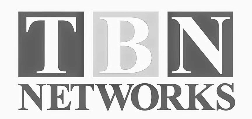 TBN-Networks-Logo2.jpg