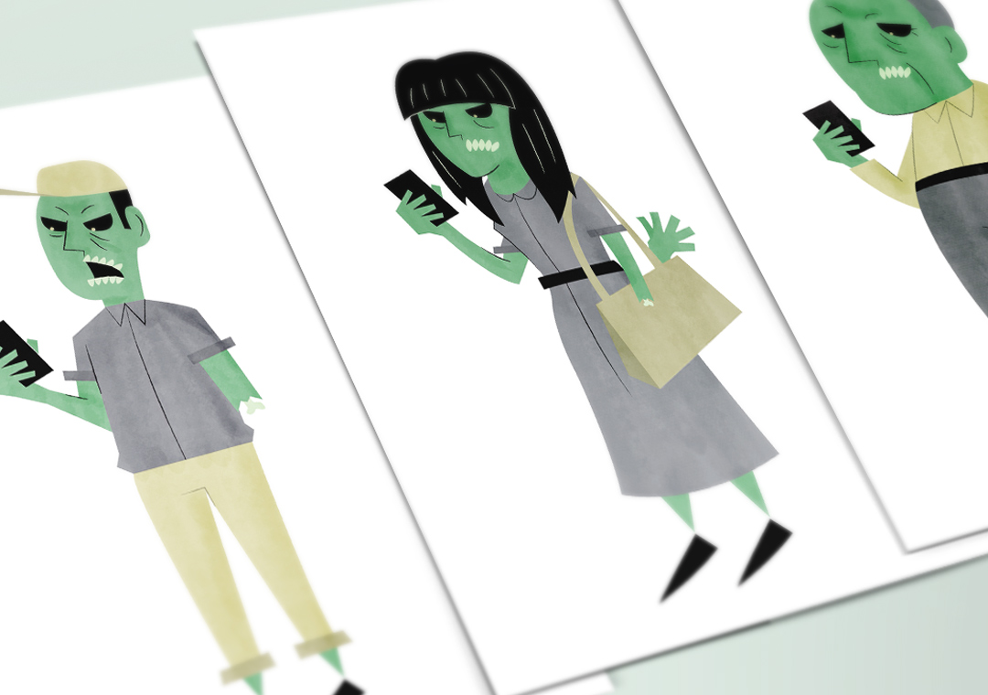 zombies-closeup.jpg