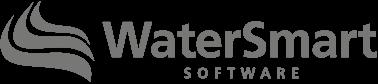 WaterSmart.png