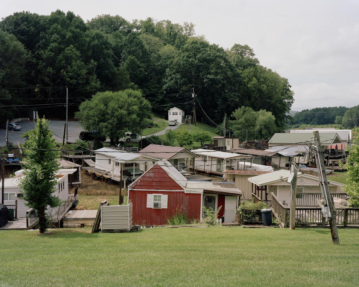 Boone-10.jpg