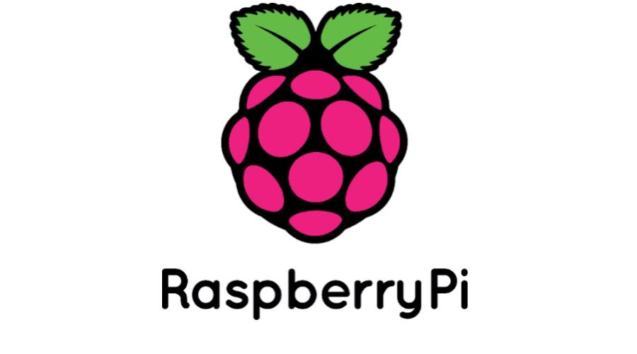 Raspberry Pi Meet and Greet