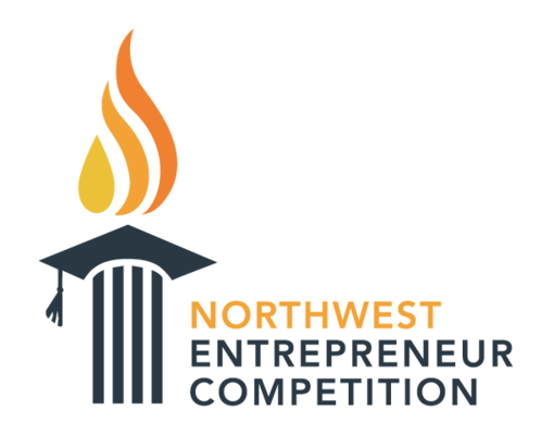 Northwest Entrepreneur Competition
