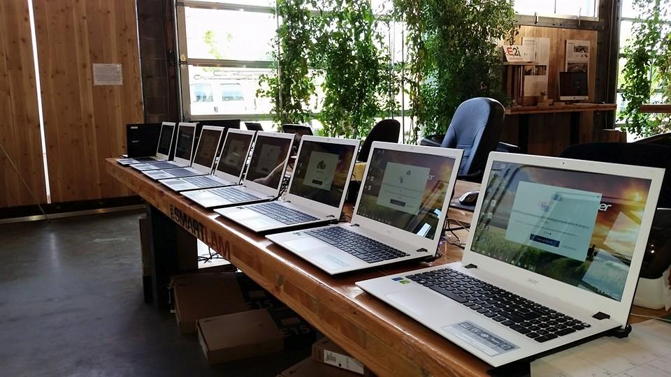 Spokane Create Computers