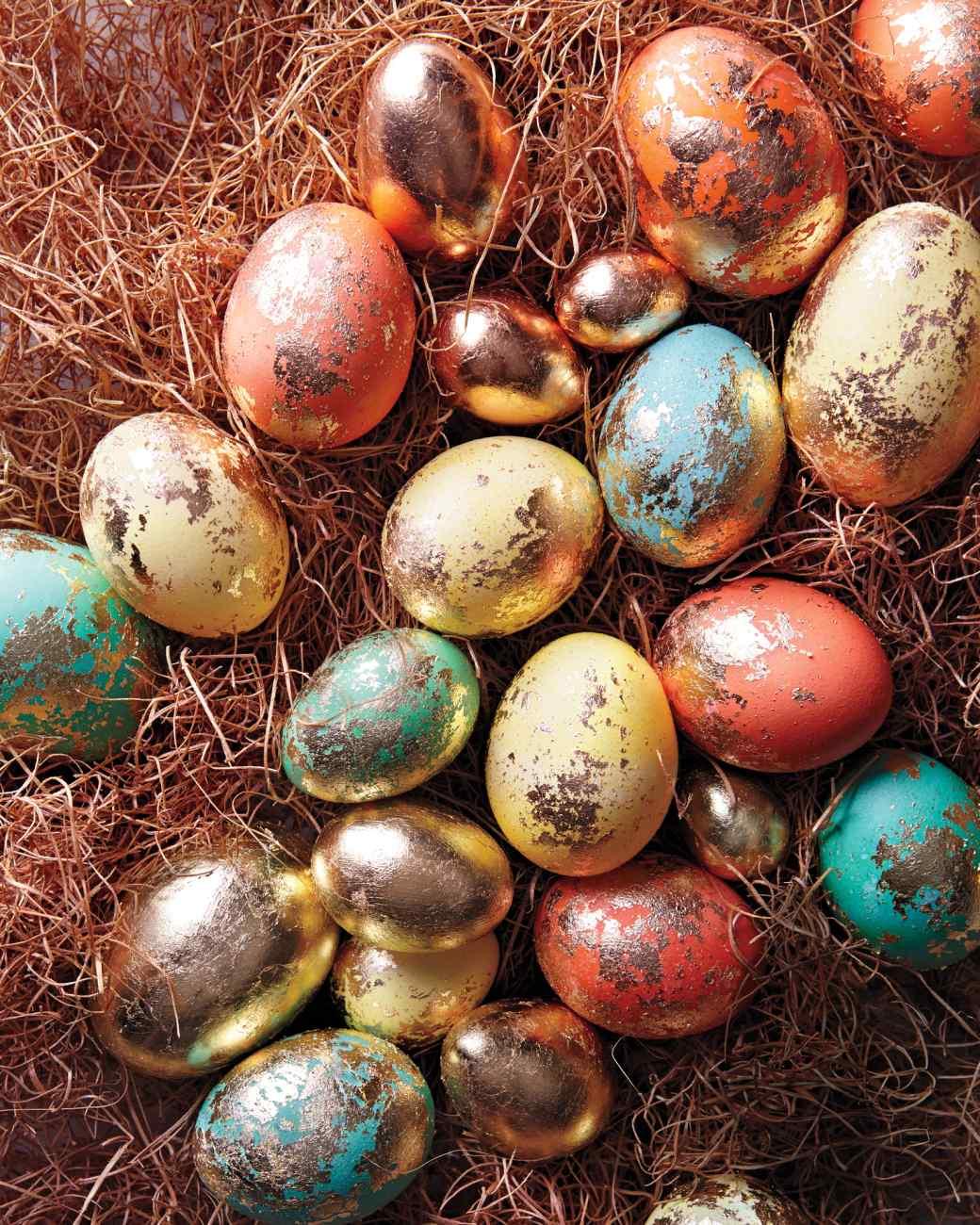 eggs-in-nests-115-exp-1-mld110852_vert.jpg