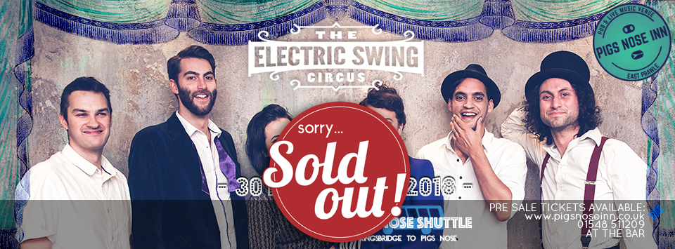 electricswingcircus.png