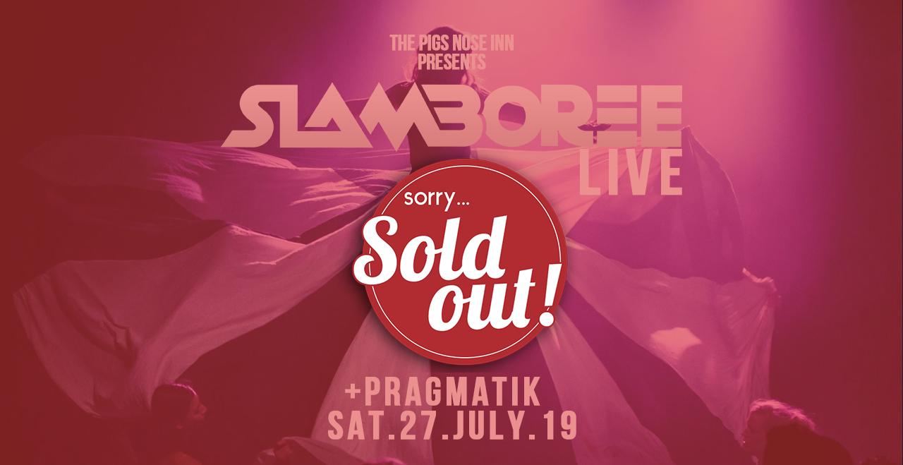 slamboree2019SOLDOUT.png