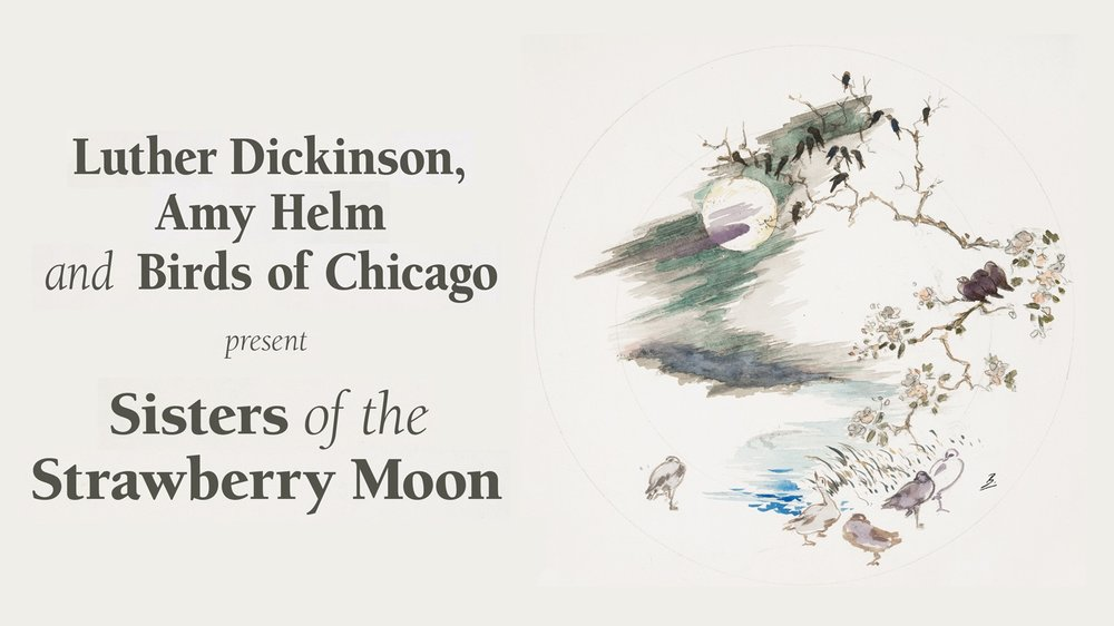 Sisters of the Strawberry Moon Tour Poster.jpg