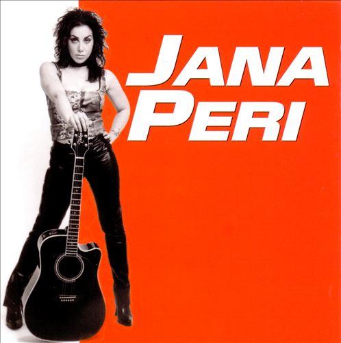 Jana Peri EP Cover.jpg