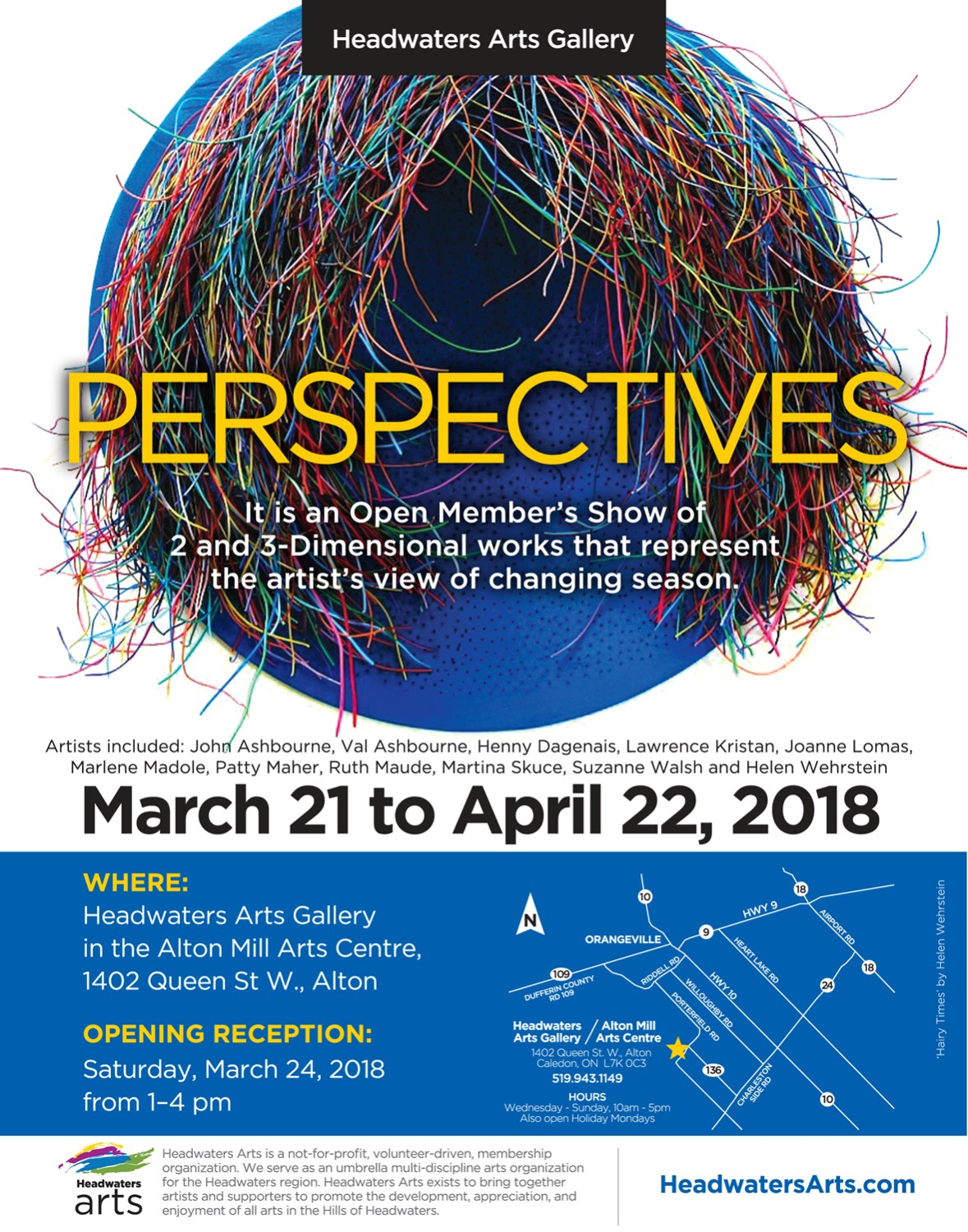 Perspectives poster.jpg