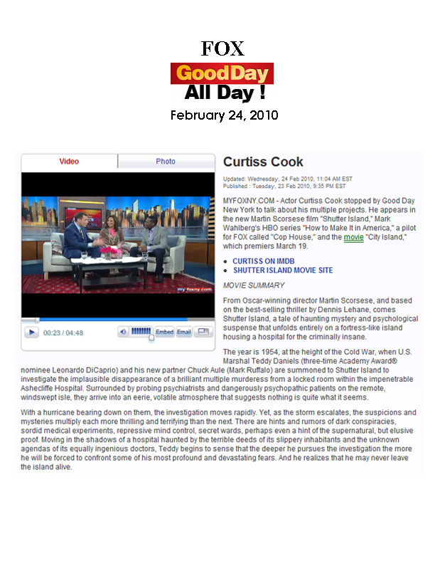 curtiss-cook-fox-2-24-2010.jpg
