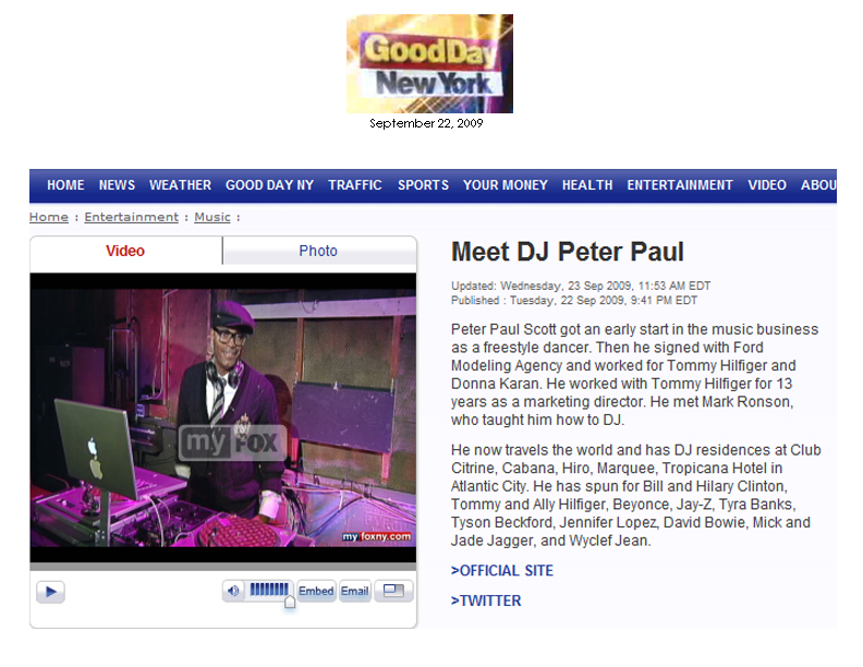 dj-peter-paul-good-day-9-22-09.jpg