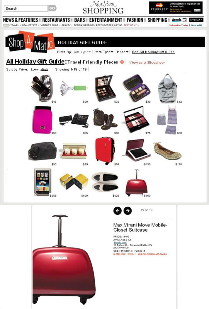 new-york-magazine-copy-2011.jpg