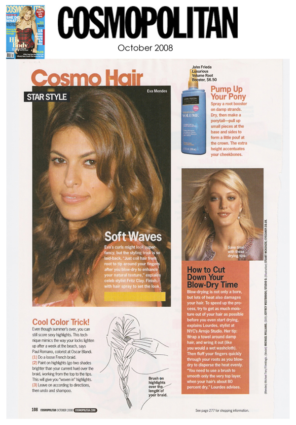 cosmopolitan-10-2008.jpg