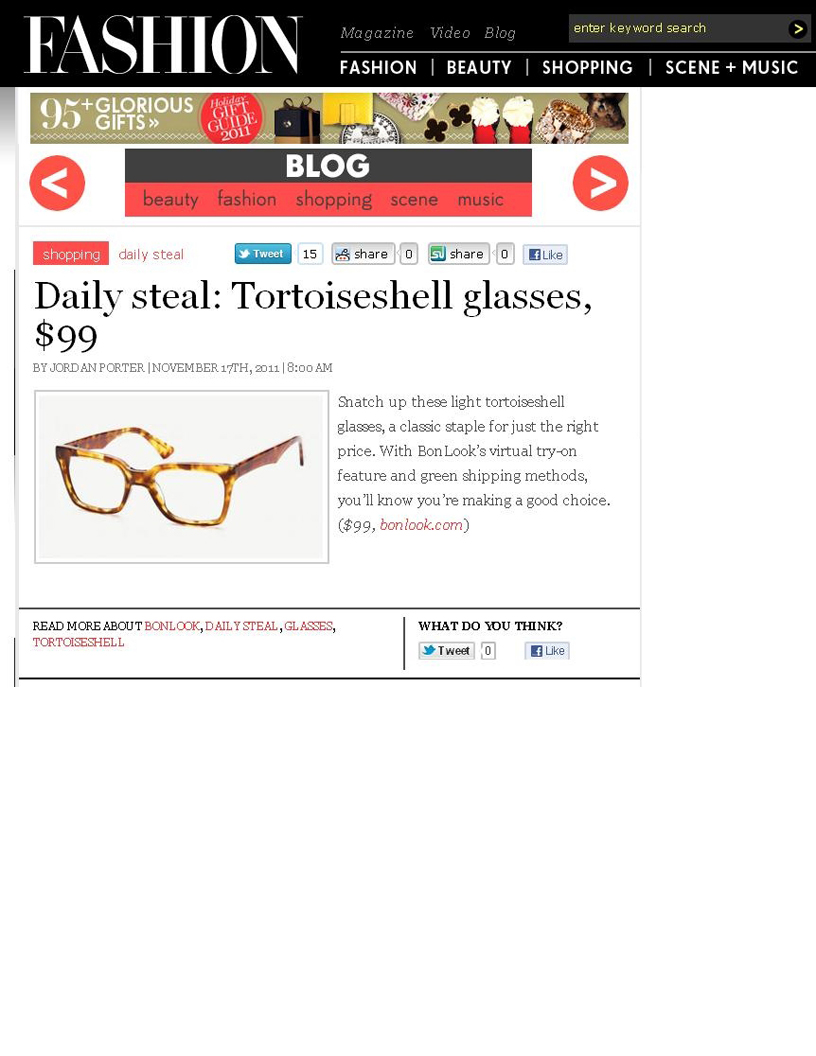 daily-steal11-17-11.jpg