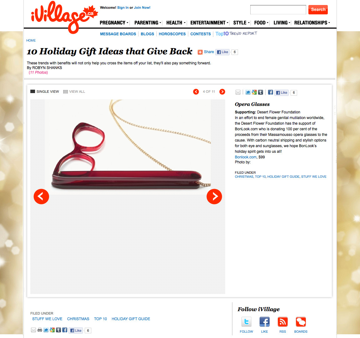 ivillage_bon_12-10-11.jpg
