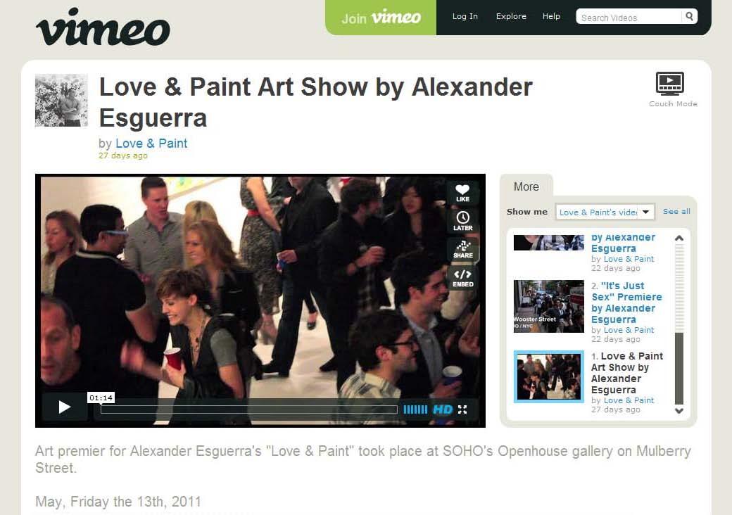lovepaint_press-5-13-11.jpg