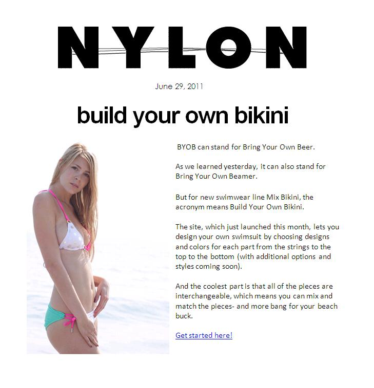 nylon-06-29-11.jpg