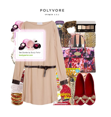 polyvore-fall2010.png