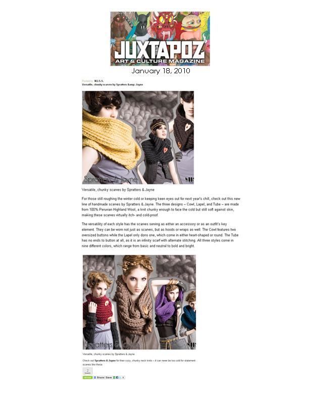 spratters-jayne-juxtapose-1-18-2010.jpg