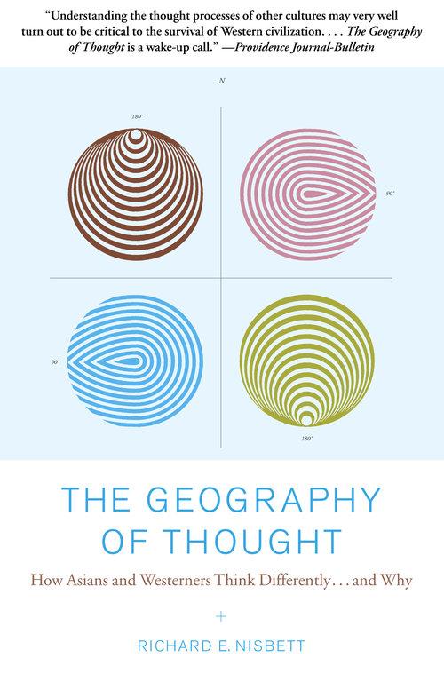 geographyofthought.jpg
