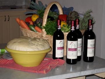 Wine welcome 2.jpg