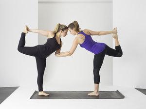yoga pair .jpg