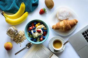 breakfast basket .jpg