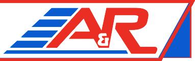 ar-logo-2014.png