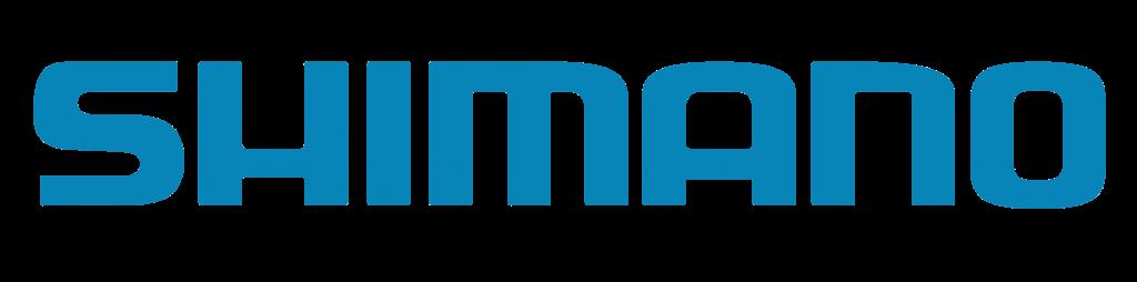shimano-logo.png